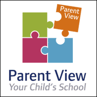 Parent Vista Logo