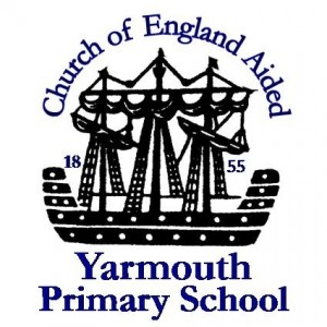Yarmouth Primary Logo