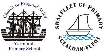 The Federation of Church Schools of Shalfleet and Yarmouth
